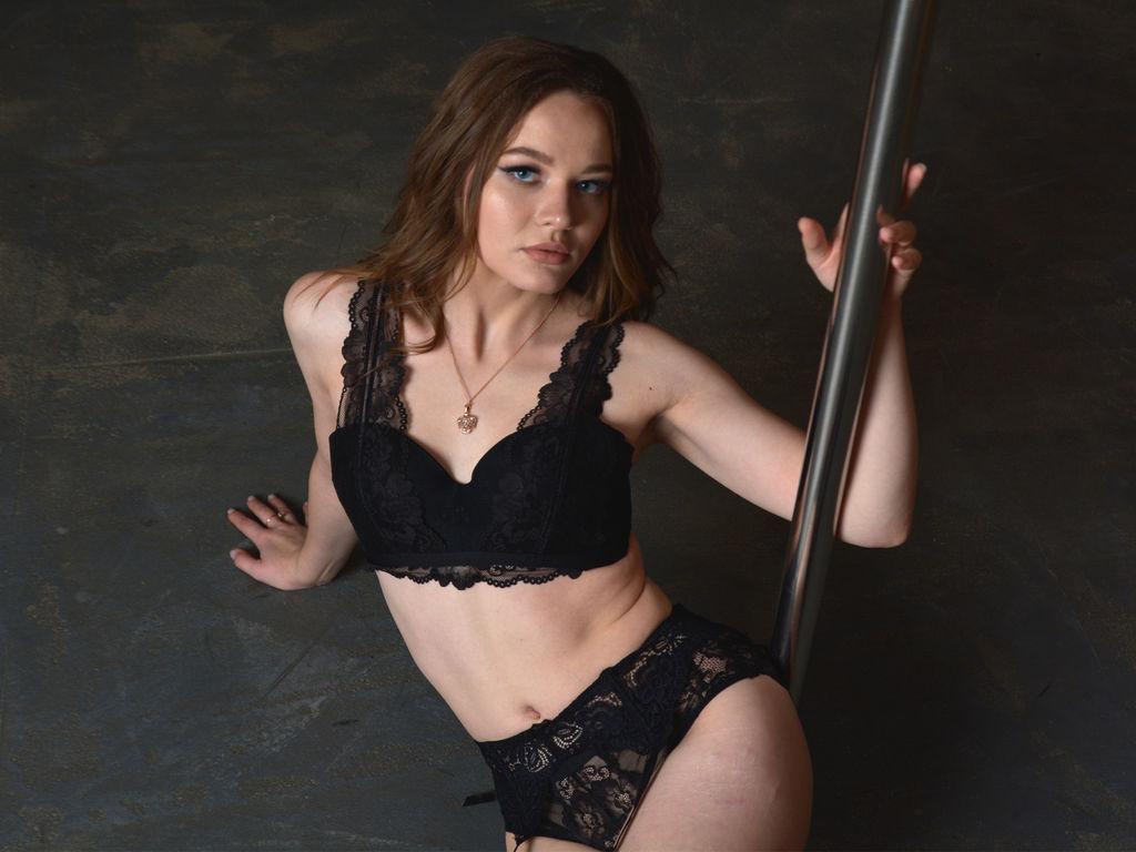 Lucybailes